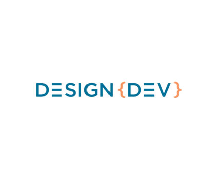Logo Designers & Developers, logotype